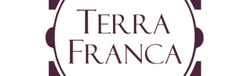 Fondazione Terra Franca- Il Paese che Vorrei- Onlus