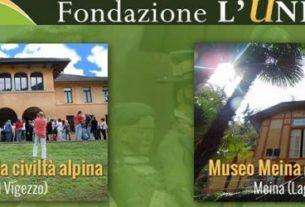 Fondazione UniversiCà