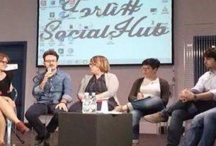 Forlì Social Hub