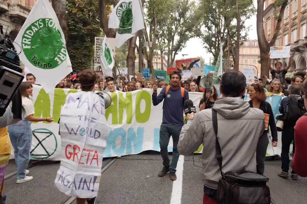 fridays for future 4