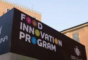 Future Food Institute