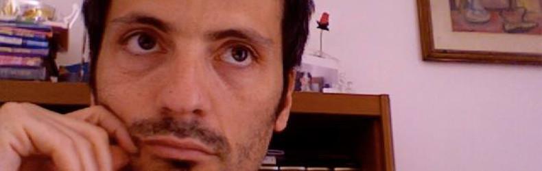 Gabriele Bindi