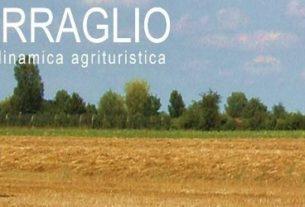 G.A.T Il Serraglio