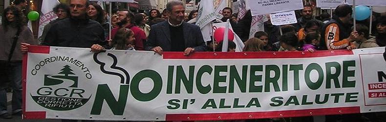 Gestione Corretta Rifiuti e Risorse di Parma