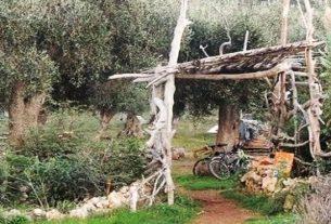 Il Giardino della Gioia