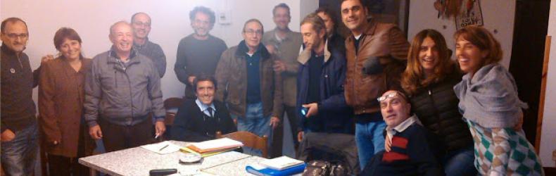 Gruppo Cittadini Economia