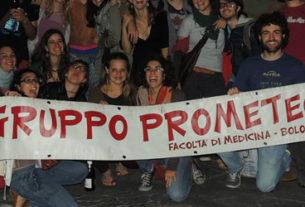 Gruppo Prometeo