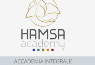 Hamsa – Accademia Integrale