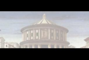 InfinitiForma-Azione