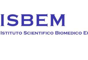 ISBEM_Istituto Scientifico Biomedico Euro Mediterraneo