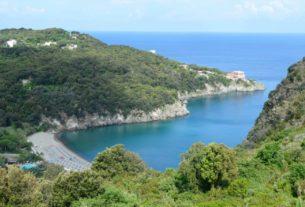 Cerco Creazione ecovillaggio Ischia