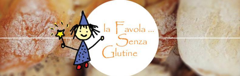 La Favola senza glutine