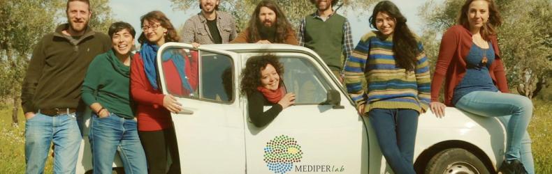 Laboratorio di Permacultura Mediterranea