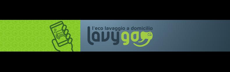 Lavygo