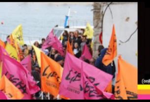 Libera- Coordinamento Sicilia