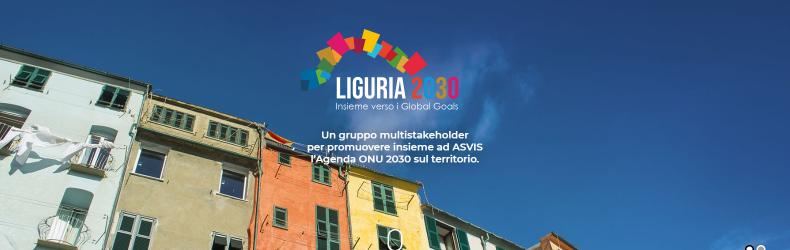 Liguria 2030