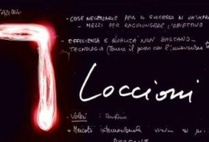 Loccioni Group