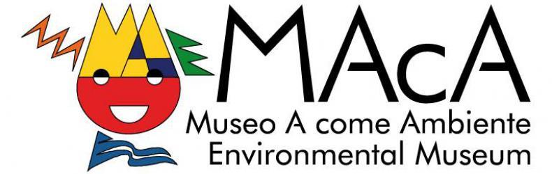 MAcA – Museo A come Ambiente
