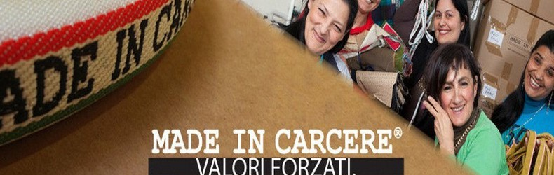 Made in Carcere