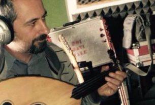 Maestro Cristiano Rossi