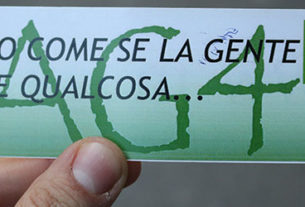 MAG4 Piemonte