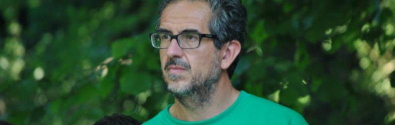 Maurizio Fadda