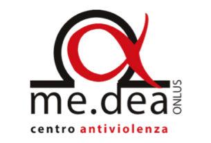 Me.dea Centro Antiviolenza