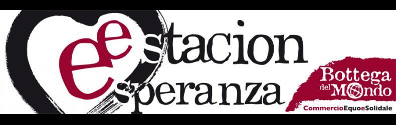 MicroMacro- Estacion Esperanza