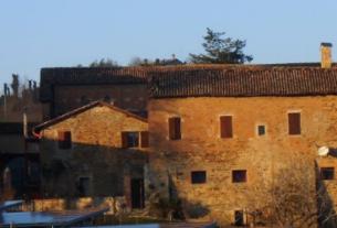 Monte San Pietro (BO)