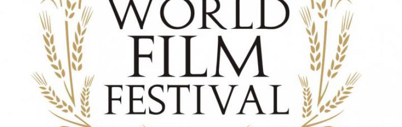 Mostra Internazionale del Cinema Sociale