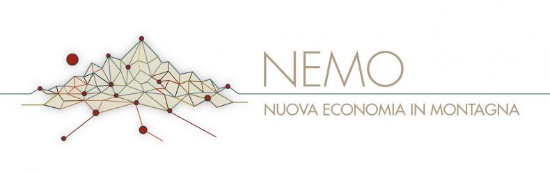 NEMO – Nuova Economia in Montagna