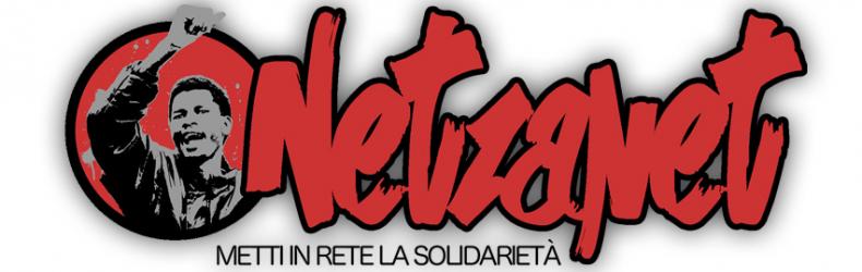 Netzanet – Solidaria