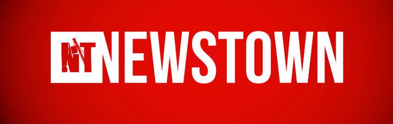 News Town
