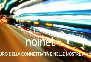 Noinet