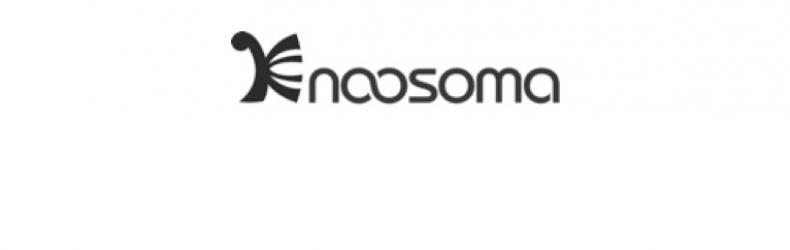 Noosoma