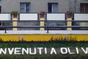 Olivadi (CZ)