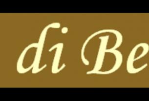 Oro di Berta
