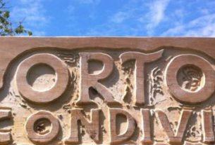 Orto Condiviso – Ferrara