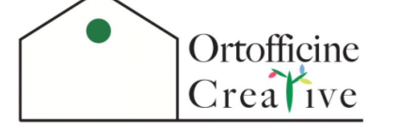 Ortofficine Creative