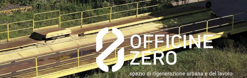 OZ – Offcine Zero