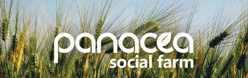 Panacea Social Farm