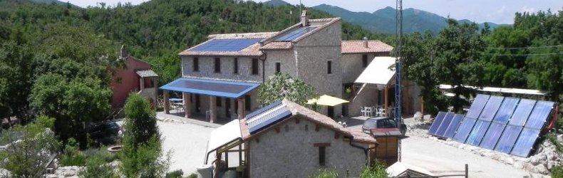 PeR – Parco dell'Energia Rinnovabile
