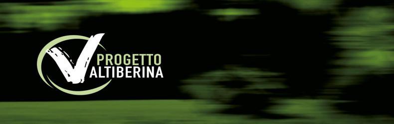 Progetto Valtiberina