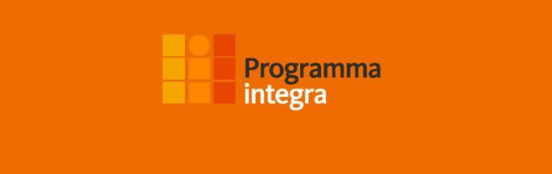 Programma Integra
