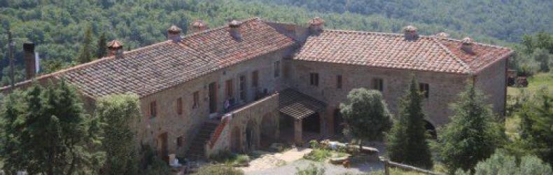 Reggioli