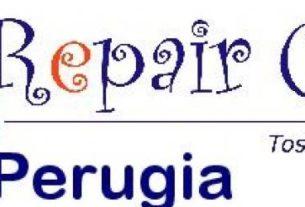 RepairCafe Perugia
