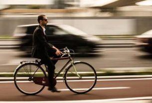 Rete per la Mobilità Nuova