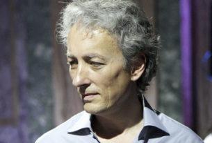 Riccardo Luna