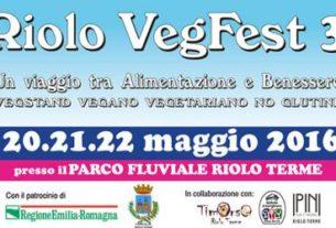 Riolo VegFest