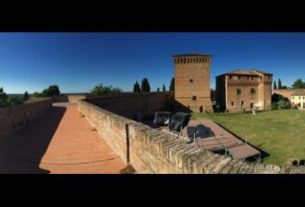 Rocca Malatestiana Bene Comune